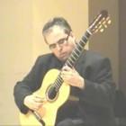 Intervista di Timothy Dissegna a Jeffrey McFadden: il chitarrista classico canadese famoso in tutto il Mondo