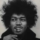 """""""Hendrix 70: Live at Woodstock"""": al cinema il 27 novembre il concerto integrale di Jimi Hendrix"""