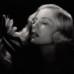 """Addio a Joan Fontaine, resa nota dalla sua interpretazione in """"Rebecca la prima moglie"""" di Hitchcock"""
