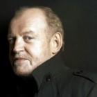 Addio a Joe Cocker: un cancro ai polmoni ha portato via il mito del rock all'età di 70 anni