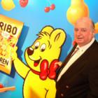 Addio a Mister Haribo: Johannes Peter Hans Riegel, il re dei Goldbären, i deliziosi orsetti gommosi