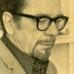 """""""Nulla, solo la notte"""": la rivalutazione dello scrittore americano John Edward Williams"""