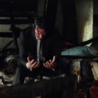 John Wick – Capitolo 2 di Chad Stahelski: la cifra tipica è da ricercare nel piombo, nell'animo e nella carne
