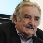 Le métier de la critique: José Alberto Mujica Cordano, un uomo oltre il mito