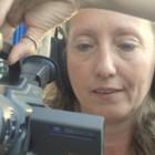 """Intervista di Raffaele Lazzaroni alla regista Juliane Biasi Hendel ed al suo film """"Il colore dell'erba"""""""