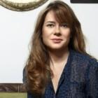 Zitelle, il bello di vivere per conto proprio di Kate Bolick: essere single non è un dramma