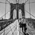 Intervista di Giuseppe Giulio a Katherine Goh: da New York a Londra, la sua fotografia e la sua vita