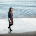 """Knight Of Cups"" film di Terrence Malick: un viaggio chiamato sentimento"