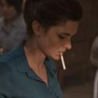 """""""L'Oriana"""", miniserie di Marco Turco: Vittoria Puccini non gratifica e non onora il personaggio Oriana Fallaci"""
