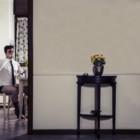 """""""Spiegami perché mi innamoro sempre delle troie"""", videoclip d'esordio del cantautore napoletano L'IO"""