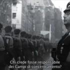 """""""L'Uomo per bene – Le lettere segrete di Heinrich Himmler"""" di Vanessa Lapa: nelle sale il 27 e 28 gennaio 2015"""