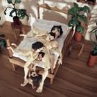 """""""La Grande Madre"""": una mostra tutta al femminile a Palazzo Reale fino al 15 novembre, Milano"""