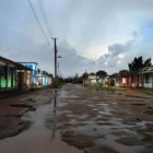 """""""La Mirada de Cuba"""" di Mino Fam: un autentico percorso emozionale costituito da dodici splendidi scatti"""