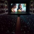 """""""La calle de los pianistas"""", un documentario di Mariano Nante: i segreti del successo di una famiglia di pianisti"""