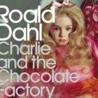 """""""La fabbrica di cioccolato"""" di Roald Dahl compie 50 anni: shock per la nuova copertina della Penguin"""