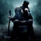 Film usciti ieri al cinema venerdì 20 luglio 2012