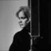 """La ragazza che sapeva troppo"": la prima proiezione della retrospettiva dedicata a Mario Bava, Bari"