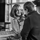 """Avant-première: """"La vera storia di Olli Mäki"""", film di Juho Kuosmanen – Un destro finnico sferrato con sobrietà"""