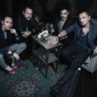 """Talk"", nuovo album della band romana Lads Who Lunch"