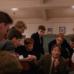 """""""L'attimo fuggente"""" di Peter Weir: osate cambiare, cercate nuove strade"""