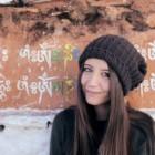 """""""Volo di Paglia"""", il potente esordio di Laura Fusconi: il dolore dei bambini tra sogni, guerra e violenza"""