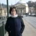 Intervista di Emma Fenu a Laura Onofri: una delle fondatrici del movimento Se Non Ora Quando? di Torino