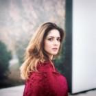"""Intervista di Irene Gianeselli all'attrice Laura Piazza: """"Ghertruda la mamma di A."""" scritto da Davide Rondoni"""