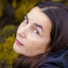 """""""La metà di bosco"""" di Laura Pugno: viaggio alla riconquista del perduto"""