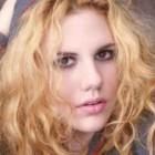 """""""Semplice"""", nuovo singolo di Lavinia Desideri"""