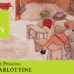 Le proposte dell'officina culturale della Regione Lazio Casa d'Arte di Errare Persona