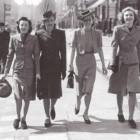 """""""Le ragazze di Via Savoia 31"""" in scena al Teatro Kopò: la commedia musicale ispirata ad un fatto di cronaca del 1951 a Roma"""