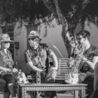 'DU – Bauladu Music Festival 2016: eravamo in migliaia in un paese di settecento abitanti