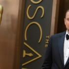 Oscar 2016: tutti i vincitori, le riflessioni, le statistiche e le curiosità (#5)