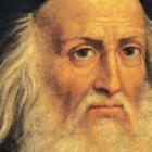 Leonardo da Vinci, un genio indagatore che volle comprendere leggi e formule che regolano la natura e l'uomo
