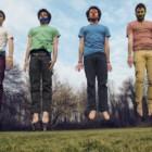 """""""Dammi un nome"""", nuovo video dei Les Enfants: un disco che racconta le speranze della nostra generazione"""
