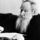 Lev Tolstoj: neppure la nomina ad Accademico di Russia riuscì a stemperare la sua vena polemica