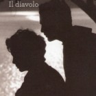 """""""Il diavolo"""" di Lev N. Tolstoj – recensione di Rebecca Mais"""