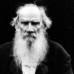 """""""La sonata a Kreutzer"""" di Lev Tolstoj: solo la morte mette fine al conflitto di due carni che mai divengono una"""