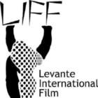 """Dodicesima edizione del """"Levante International Film Festival"""": dal 20 novembre al 22 dicembre 2014, Bari"""