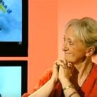"""Intervista di Alessia Mocci a Lidia Beduschi: vi presentiamo il progetto """"11 Odori Suoni Colori"""""""