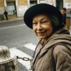 """Intervista di Irene Gianeselli a Lidia Menapace, autrice de """"Io, partigiana. La mia resistenza"""""""