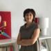 """Intervista di Rebecca Mais a Lidia Triglia e al suo coraggioso, fragile ed emotivo """"Donne che [R]esistono"""""""