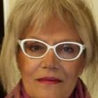 """""""Il cappotto della macellaia"""" di Lilia Carlota Lorenzo: dal self-publishing alla grande casa editrice il passo è breve"""