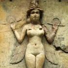 Religione sumera: ha ispirato la religione ebraica?