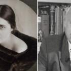 """""""Con Majakovskij"""" di Carlo Benedetti: l'intervista alla musa Lili Brik"""