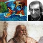 """Le Isole Mobili: """"Le Isole Mirabili"""" di Angelo Arioli ed il passaggio dall'archetipo al mito dell'Isola"""