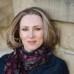 """""""Tra i malvagi"""" di Linda Castillo: l'ottava indagine di Kate Burkholder tra i segreti di una comunità amish"""
