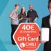 Linkem: rottama la tua vecchia connessione e ricevi un incentivo
