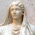 Life After Death: la lettera della virtuosa Livia ad Augusto, il primo imperatore di Roma