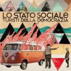"""Tour italiano per la band Lo Stato Sociale ed il loro fortunatissimo """"Mi sono rotto il cazzo"""" – Intervista"""